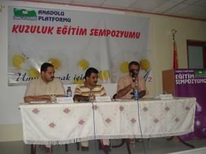 2007 Kuzuluk